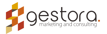 Gestora Marketing & Consulting
